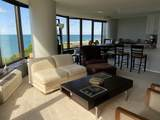505 Lake Shore Drive - Photo 9