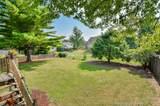 1716 Ironwood Drive - Photo 25