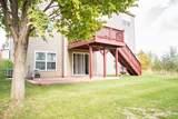 3150 Moraine Drive - Photo 14