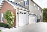 3150 Moraine Drive - Photo 2