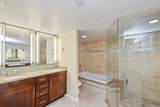 175 Delaware Place - Photo 8