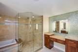 175 Delaware Place - Photo 9