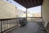 1632 Damen Avenue - Photo 12