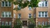2625 Ridgeway Avenue - Photo 1