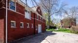 5001 Greenwood Avenue - Photo 21