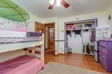 304 Waverly Place - Photo 21