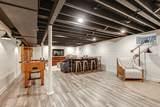 304 Waverly Place - Photo 25
