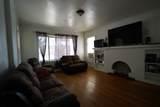 1758 Luna Avenue - Photo 11