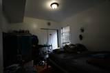 1758 Luna Avenue - Photo 22