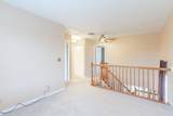 757 Zachary Drive - Photo 14