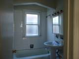 9855 Woodlawn Avenue - Photo 4