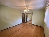 5655 88th Street - Photo 7