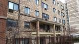 5534 Kenmore Avenue - Photo 1