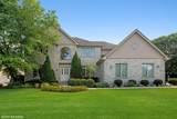6887 Fieldstone Drive - Photo 1