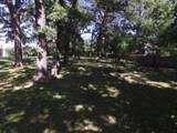 9599 Reding Circle - Photo 11