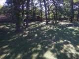 9599 Reding Circle - Photo 14
