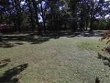 9599 Reding Circle - Photo 15