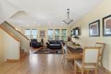 627 Grove Lane - Photo 5
