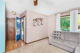 208 Via Tomacelli Street - Photo 13