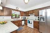 208 Via Tomacelli Street - Photo 15