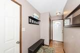 208 Via Tomacelli Street - Photo 19