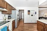 208 Via Tomacelli Street - Photo 20