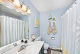 208 Via Tomacelli Street - Photo 24