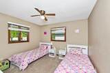 208 Via Tomacelli Street - Photo 27