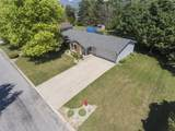 208 Via Tomacelli Street - Photo 40