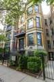 908 Roscoe Street - Photo 1