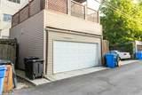 908 Roscoe Street - Photo 7