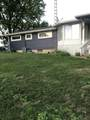 3895 7th Road - Photo 2