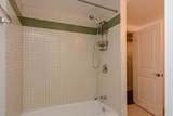 2117 Concord Place - Photo 19