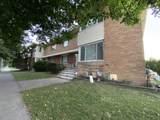 9156 Kilpatrick Avenue - Photo 1