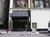 8 Monroe Street - Photo 2