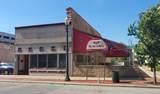 73 Jefferson Street - Photo 2