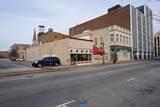 73 Jefferson Street - Photo 5