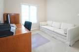 24562 Rylane Court - Photo 12