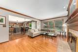 1120 Towering Oaks Court - Photo 8