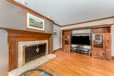 1120 Towering Oaks Court - Photo 9