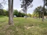 15 Spring Creek Lane - Photo 2