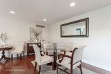 15 Kane Court - Photo 12