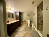 12517 Teluride Lane - Photo 41