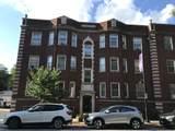 36 Harrison Street - Photo 1