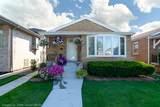 5150 Narragansett Avenue - Photo 1