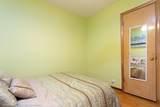 5150 Narragansett Avenue - Photo 11