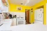 5150 Narragansett Avenue - Photo 15