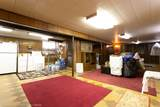 5150 Narragansett Avenue - Photo 16