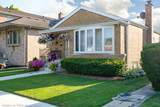 5150 Narragansett Avenue - Photo 2