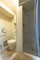 5150 Narragansett Avenue - Photo 22